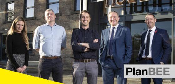 B&W sponsors higher apprenticeship scheme